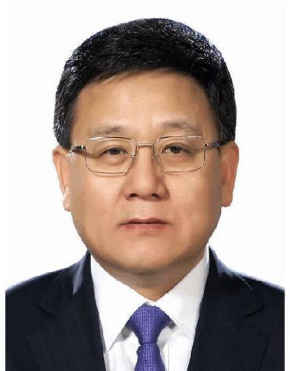 湖北省卫健委书记主任双双被免 新到任省委常委王贺胜接任